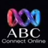 ABC CONNECT ONLINE MEDIA WATCH