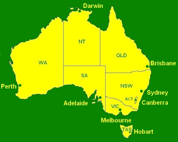 AUSTRALIA AUSSIE LAND DOWNUNDER THE GREAT SOUTHERN LAND OZ AU AUS OZZIE COUNTRY THE FAIR DINKUM LAND DOWNUNDER MATE WONDERLAND