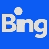 Bing Seach Click Here Now!