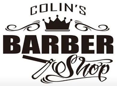 CLICK HERE !!! For Colin's Barber Shop South Windsor Shops Hawkesbury NSW Australia 2756