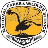 NATIONAL PARKS NSW